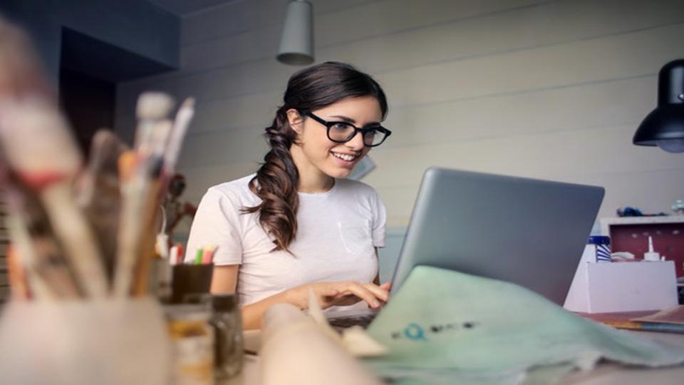 Digital-employee-experience