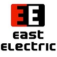 East Electric